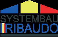Systembau Ribaudo