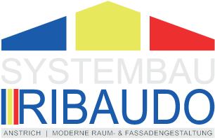 Systembau Riabaudo